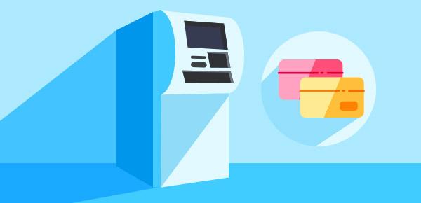 ATM机跨行转账多久到账?转错了可以撤销吗?