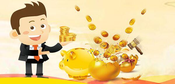 盐湖股份股票:信泰千万人生产品介绍 可让财富二次增值
