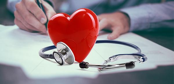 和讯基金净值:医疗保险就是医保卡吗? 具体区别如下