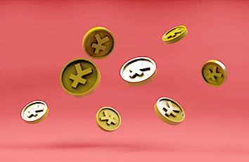 建国70周年纪念币价格多少?建国系列币价格参考!