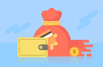 取消正在办理的信用卡有什么影响吗?考虑清楚再办卡
