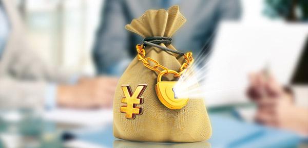东方园林股票:金产品介绍 万能账户可二次收益