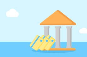 法尔胜股票:招商银行现金分期手续费是多少 招行现金分期利息怎么算