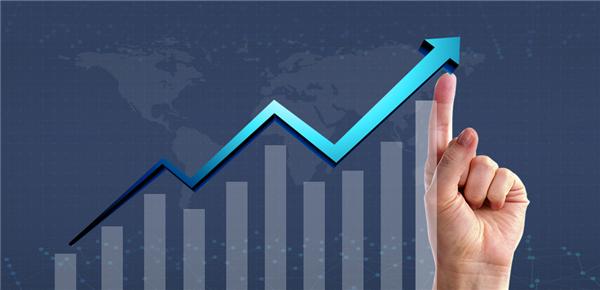PMI指数高好还是低好