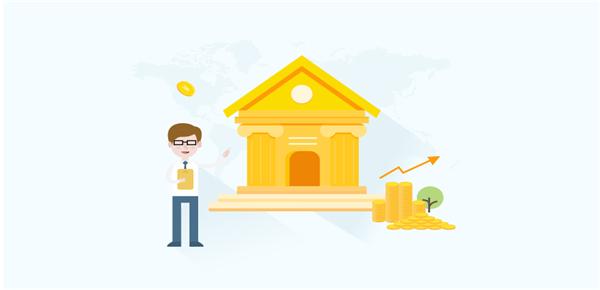 对冲基金是什么意思?有哪些特点