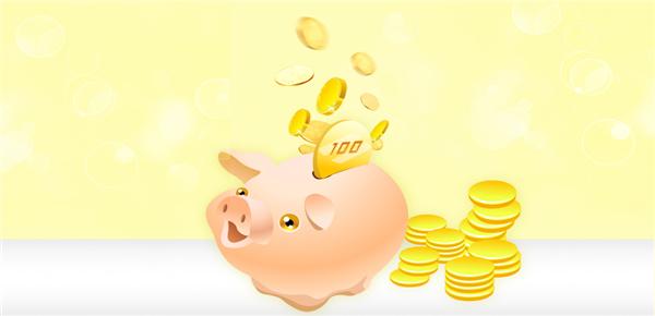 金吉利宝CEO李文宇:做以用户为中心的金融科技企业