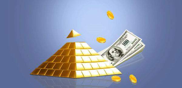 美国今年财政赤字近8000亿,明年超1万亿,这样下去要怎么还债?