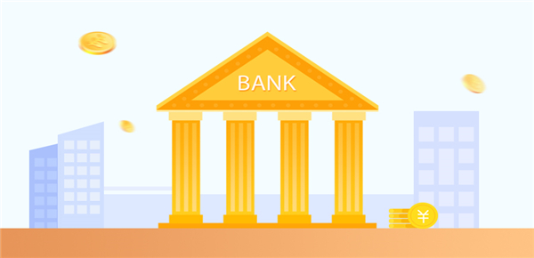 51问题平台查询:农业银行信用卡销卡怎么操作?销卡有哪些需要注意的?