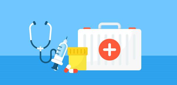 慢性直肠炎可以买哪些保险