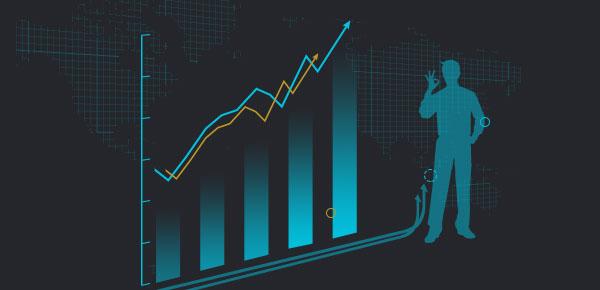 BOLL布林線指標是什么?判斷趨勢方法