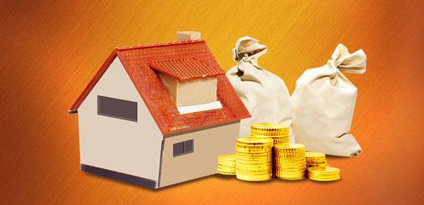房子已经卖不动了,老百姓还需要急着买房吗?