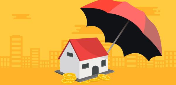 不敢相信,房子居然降價促銷了!開發商的日子難過到了這種地步?