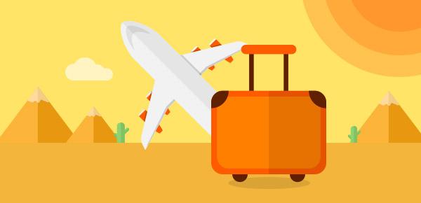 2018出国旅游最值得办的信用卡排行