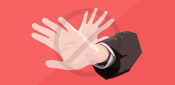 """老沙新浪博客:大地保险被叫停 这次可真不是""""狼来了"""""""