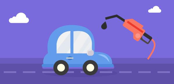 国泰金鹰增长:私家车车险怎么买划算 最低不到一千块