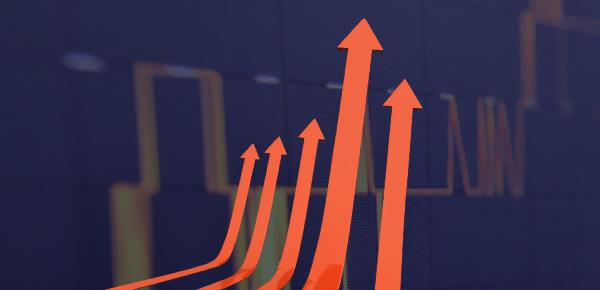 怎么通过换手率看洗盘还是出货?换手率百分值和市场位置是关键