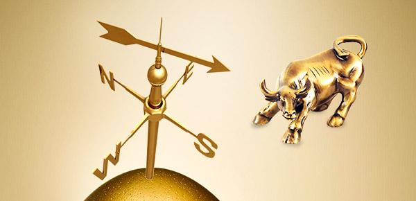 什么是股票上升三角形态?具体应该怎么运用?