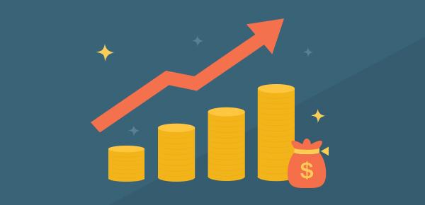 同程借钱额度太低?这样做可以拿到更高的贷款额度!