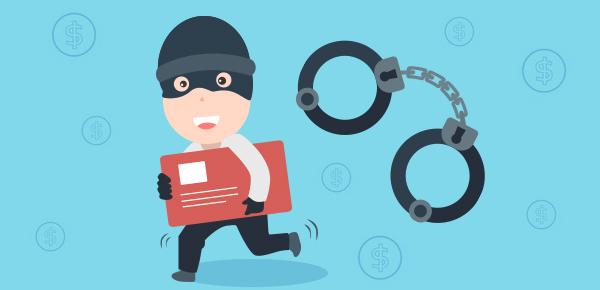 新浪财经首页:信用卡逾期不还会怎么样?会被判刑吗?