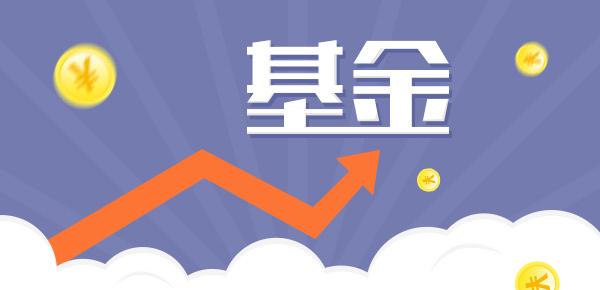 建信现金增利货币