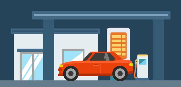 2018年汽车关税下调最新消息