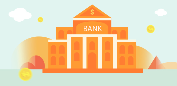 C-007银行理财客户中心,背景+银行理财字样2.jpg