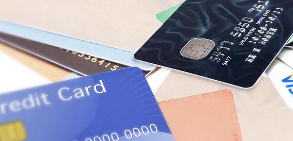 农行世界杯信用卡费用信息介绍