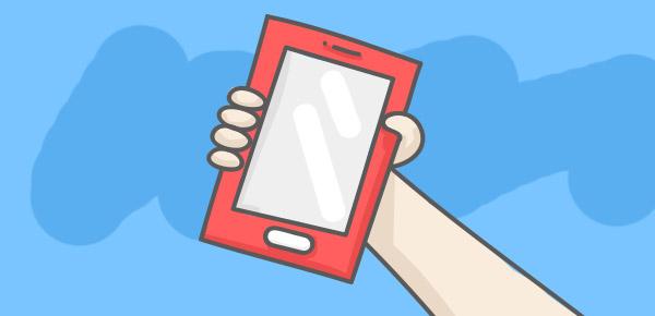 东方财富网首页:开通微众银行提升多少额度?微信支付上限多少?