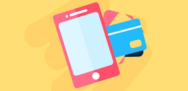 爱奇艺办信用卡怎么办?爱奇艺办卡流程详解
