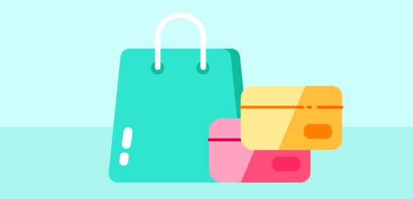 2018最值得申请的信用卡新卡排行