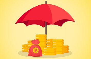 爱福家非法集资 涉及金额约60亿元