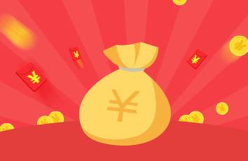 银行活期理财和余额宝哪个好?哪个收益更高?