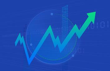 短线趋势买卖技巧,RSI+EXPMA技术指标组合买卖法