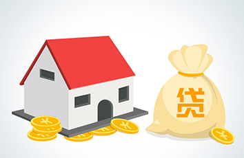LPR利率房贷政策北京落地?快来看!