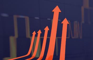 仙人指路是什么意思?仙人指路K线图分析及操作策略