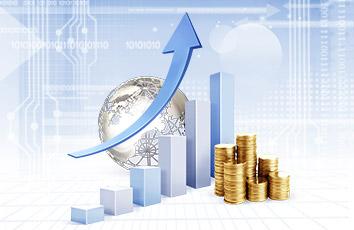 建信闲钱佳收益怎么算?按净值方法计算!