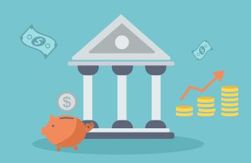 基金每天几点看收益?一文了解基金收益更新时间!