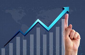 早参:A股市场破发股超300只,陆金所资管产品再度踩雷
