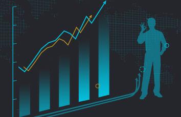 短线选股买卖方法:RSI+BOLL(布林线)技术指标组合如何使用?
