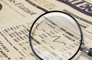 网贷整顿什么时候结束?大洗牌后的网贷行业将会如何?