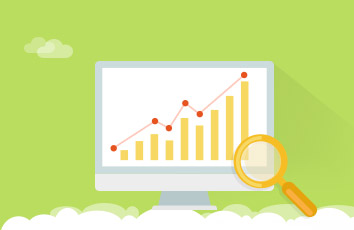 短线操作技巧,RSI+ROC+CCI技术指标组合买卖法