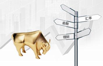 7月网贷平台百强榜出炉 宜人贷稳居第一