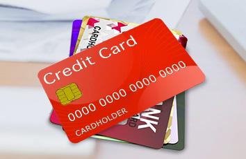 类似农行燃梦卡的正能量卡有哪些?盘点这5大正能量信用卡!