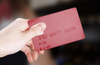 兴业银行发行首张网红专属信用卡——热度红人信用卡