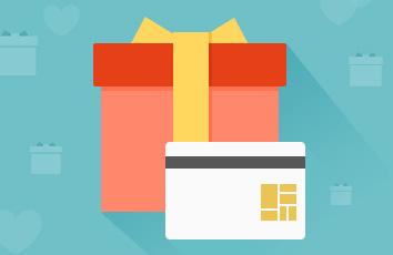 2017年支付宝彩票开售了吗?教你支付宝彩票怎么买免费