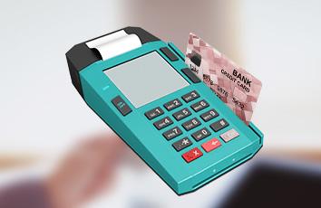 ETC信用卡,ETC信用卡可以消费吗