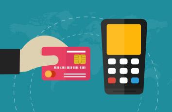 信用卡封卡了怎么办?可以解封吗?