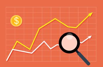 如何用冲击波看股价处于哪种趋势?趋势是突破口
