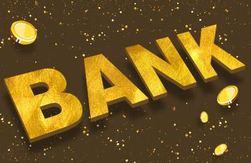 银行过年放假几天?2020年银行过年放假时间安排