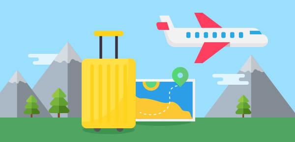 600705:怎样购买旅游意外险 按出行方式来选择险种